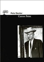 Cotton Point