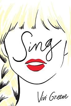 Sing by [Greene, Vivi]