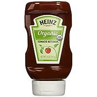 Ketchup Product