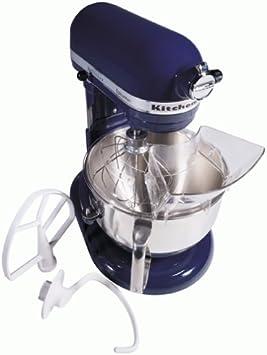 Knebel Electrolux 405525915//6 kpl mit Schaltung für Küchenmaschine Standmixer