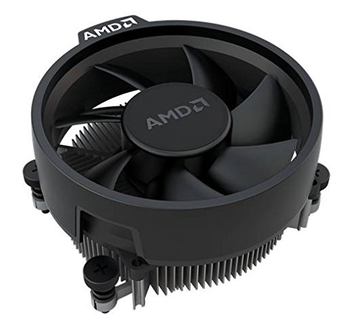 Build My PC, PC Builder, AMD Ryzen 5 1400