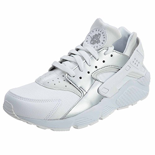 Adulto Unisex Multicolor Scarpe Air 108 Fitness da Multicolore – Zapatillas 318429 Huarache NIKE 18YOqU