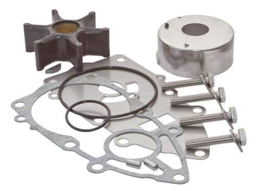 SEI Marine Products-Compatible with Yamaha Water Pump Kit 65N-W0078-A1 115 150 HP 1998 1999 2000 2001 2002 2003-2005