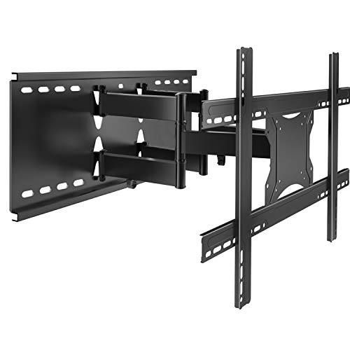 70inch flat screen wall bracket - 5