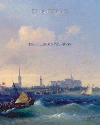Download The Pilgrim's Progress ebook