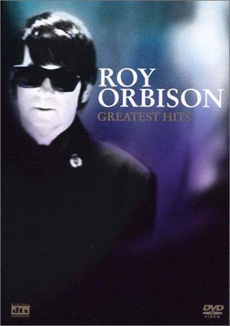 Roy Orbison - Greatest Hits