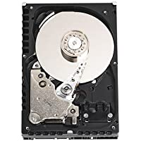 Western Digital WD1500ADFD 150GB Hard Drive