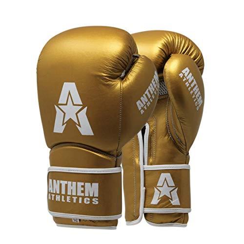 Anthem Athletics Boxing Gloves