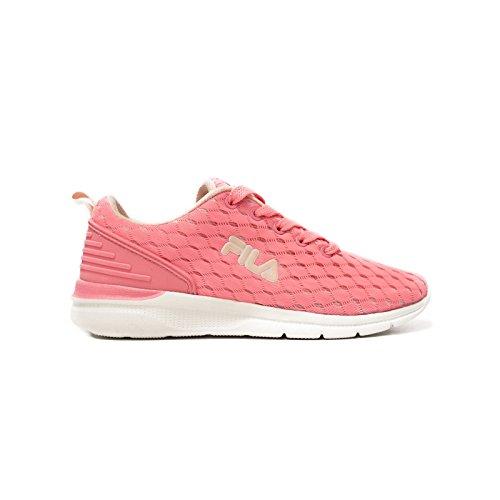 Fila 3 Peach Melba Run basse Sneakers donna da Fury fqBYWtw