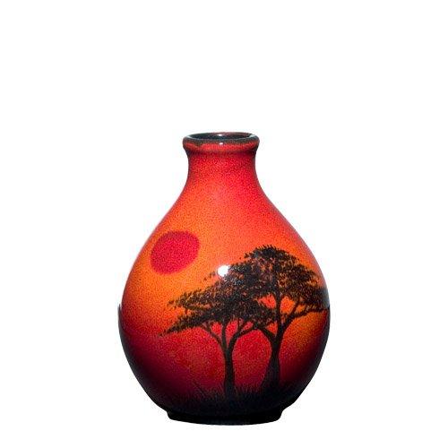 Pottery Vases Amazon