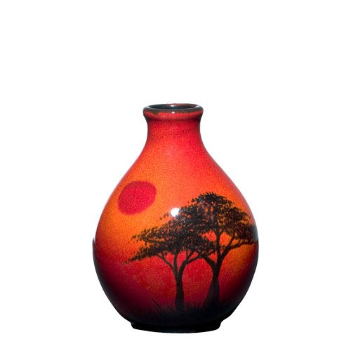 Pottery Vases Amazon