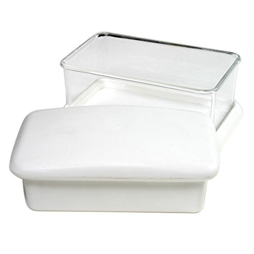 Norpro Ice Cream Sandwich Maker (Outdoor Sandwich Maker compare prices)