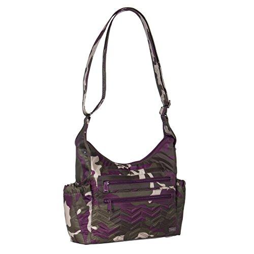 lug-womens-camper-cross-body-shoulder-bag-camo-berry-one-size