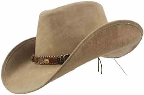 8a25c33e8 Shopping $50 to $100 - Last 90 days - Cowboy Hats - Hats & Caps ...