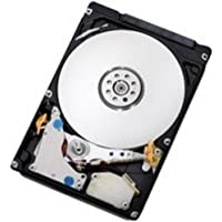 IBM 4 TB 3.5-Inch Internal Hard Drive SATA 16 MB Cache 49Y6002