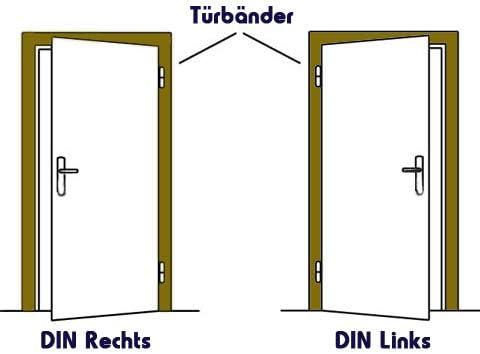 Ladenb/änder T-Band Scharnier Antikas Kreuzgeh/änge Tor Antik-Fensterladen Kreuzb/änder