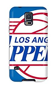 Michael paytosh Dawson's Shop Best 8581544K163078164 los angeles clippers basketball nba (31) NBA Sports & Colleges colorful Samsung Galaxy S5 cases