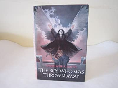 The Boy Who Was Thrown Away