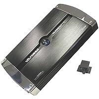 VOLFENHAG ZX5169 Digital/Monoblock 3000W Amp