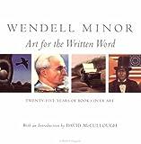 Art for the Written Word, , 0156002124