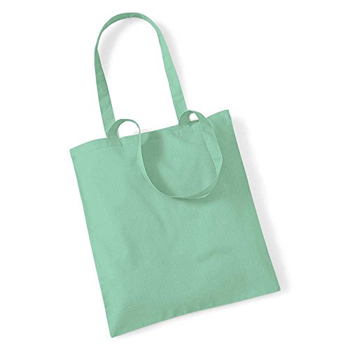 Bag Mill For Westford Colours Promo Life Menthe Shopping wICOvdq