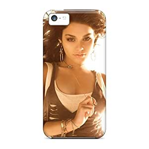 Cute High Quality Iphone 5c Vanessa Anne Hudgens 19 Case