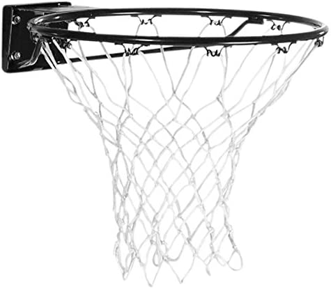 Spalding NBA Standard Rim (7809SCN) no colour specified