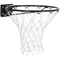 Spalding NBA Standard Rim (7809scn) no Colour specified