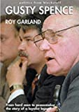 Gusty Spence, Roy Garland, 0856406988