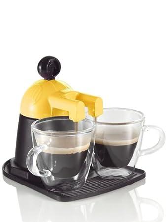 BRANDANI 56144 macchina per il caffè B2_0655825