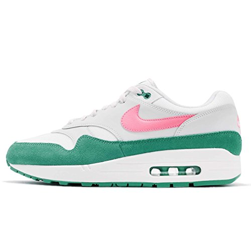 Bianco Sunset Sneakers Genicco White Summit 106 Kinetic Nike Pulse unisex Green x1tyYKxfc