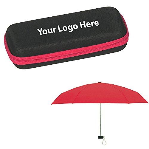 Umbrella Promotional (37