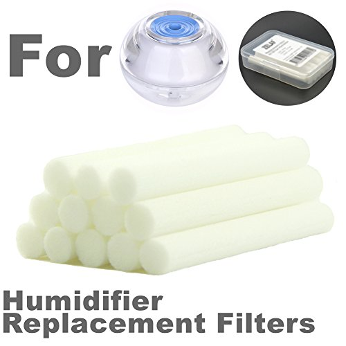 replacement sponge filters