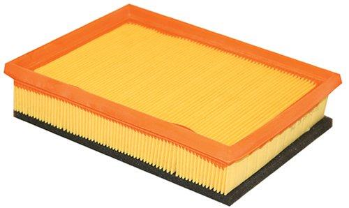 Beck Arnley  042-1622  Air Filter