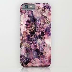 Society6 - Backyard Rocketman iPhone 6 Case by Alter Ego wangjiang maoyi