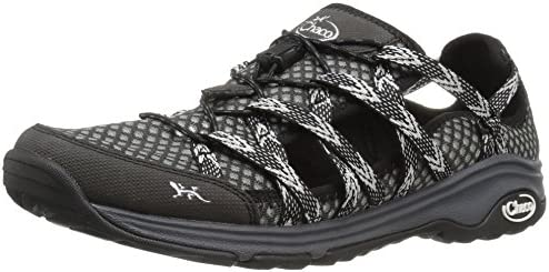 Chaco Women s Outcross Evo Free Hiking Shoe
