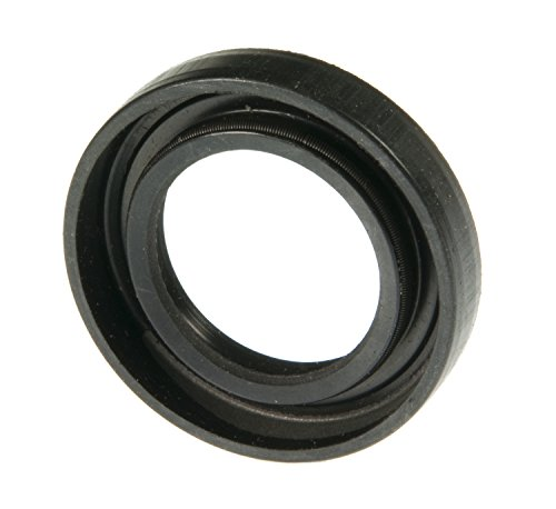 National 710316 Oil Seal -