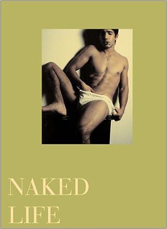 Google Bücher: Naked Life 0953743861 ePub