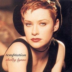 Temptation by Morgan Creek