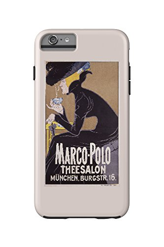 marco-polo-theesalon-vintage-poster-artist-anonymous-germany-c-1905-iphone-6-plus-cell-phone-case-ce