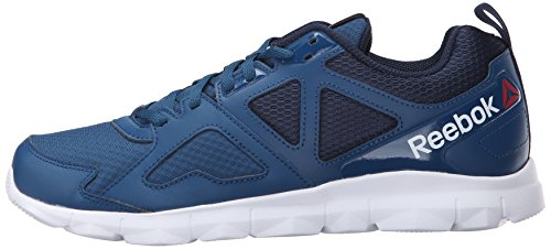 Reebok Men's Dashhex Tr L Mt Cross trainer Shoe