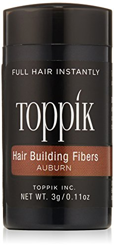 toppik-hair-building-fibers-auburn-011-oz