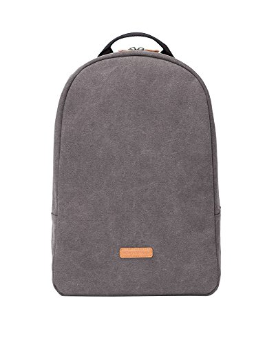 Ucon Acrobatics Unisex Marvin Backpack In Grey by UCON ACROBATICS