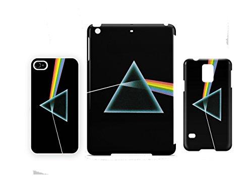 Pink Floyd Dark side of the Moon iPhone 7 cellulaire cas coque de téléphone cas, couverture de téléphone portable