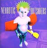 Neurotic Outsiders