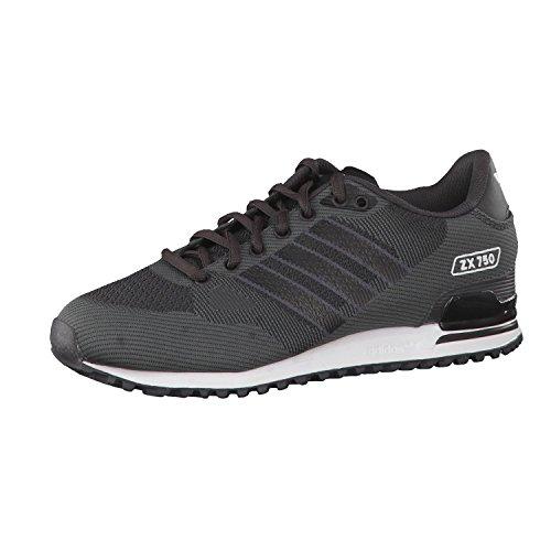 adidas ZX 750, Chaussures de Running Comp