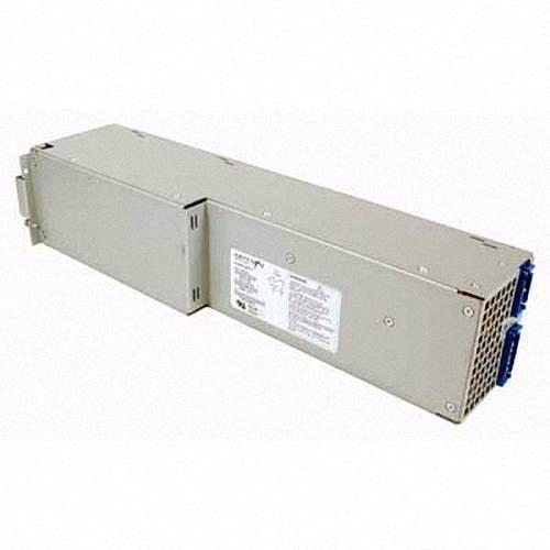 - HP 0950-3471 - L class Power Supply A5527-69001
