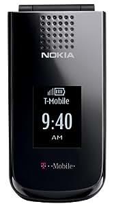 amazoncom nokia 2720 prepaid phone tmobile cell