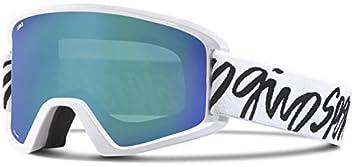 036d0e92be SaySure - Daisy C5 Army Goggles Desert Storm 4 Lenses
