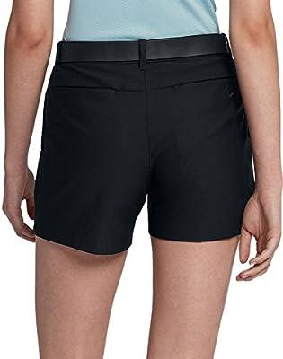 6396eeca1905 Nike Women s 4.5 Woven Flex Golf Shorts. Nike Women s 4.5 Woven Flex Golf  Shorts ...